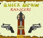 Quick Draw Rangers