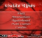 Guide Lines